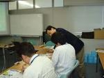 沢田セミナー3.JPG